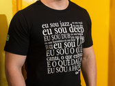 Eu Soul in Black photo