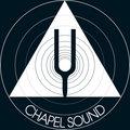 Chapel Sound image