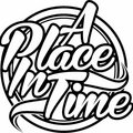 A Place In Time image