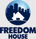Freedom House Worship image