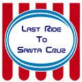 Last Ride to Santa Cruz image