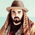 Mr.Fari image