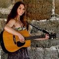 Amanda White image
