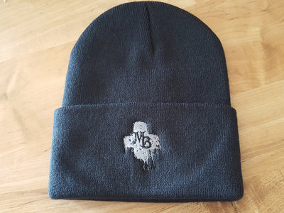 MB Knit Cap main photo