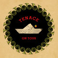 Tenace on Tour image