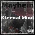 Mayhem image