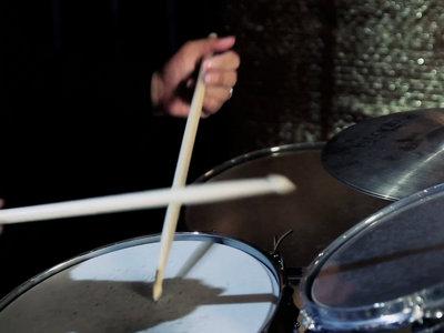 FK Custom Drum Sticks main photo