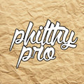Philthy Pro image