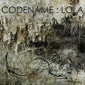 CODENAME : LOLA image