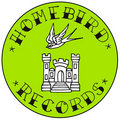 Homebird Records image