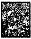 TORN LIGHT RECORDS image