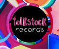 Folkstock Records image