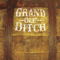 Grand Ole' Ditch image