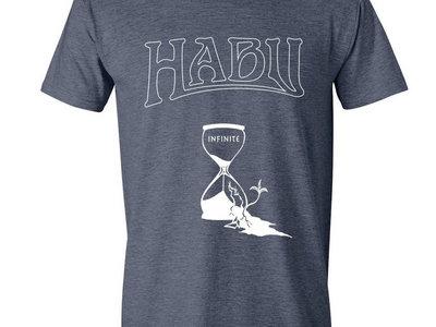 *NEW* Infinite t-shirt main photo