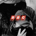 Broken Britain Cassettes image