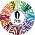 Ocha Records image