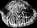 Apocalyptic Witchcraft Recordings image