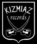 Kizmiaz Records image