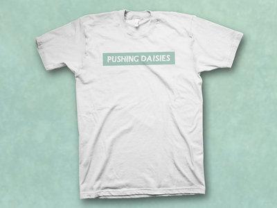 Pushing Daisies T Shirts main photo