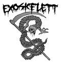 Exoskelett image