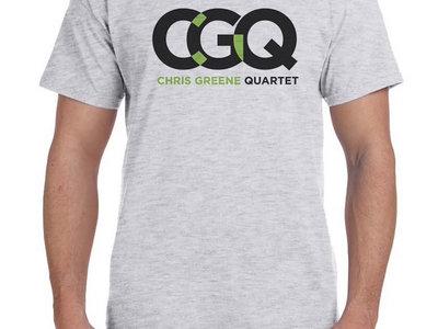 Men's t-shirts (unisex) main photo