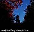Georgetown Prep Recording Studio image