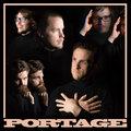 Portage image