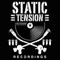 Static Tension image