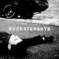 The Rockatanskys image