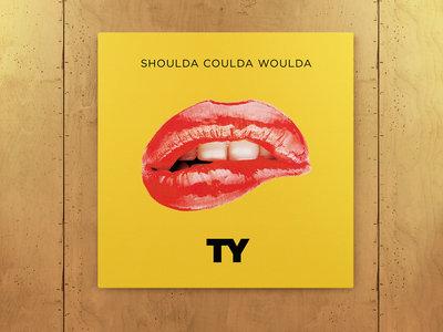 Shoulda Coulda Woulda Poster main photo