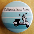 california snow story image