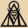 SETI X image