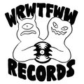 WRWTFWW Records image