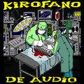 kirofanodeaudiorecords image