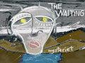 The Waiting image