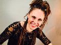 Sheila Nicholls image