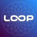 Loop image