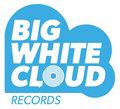 Big White Cloud Recs image