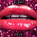 Glory Hole image