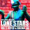 Lone Stars image