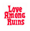 Love Among Ruins image