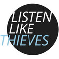 Listen Like Thieves Records image