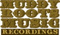 Muddy Roots Music Recordings image