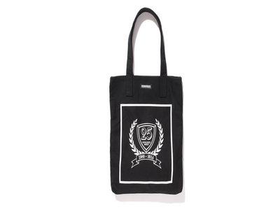 DJ Harvey-Neighborhood 25th anniversary tour Tote-bag (black) main photo