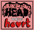 Head vs. Heart Records image