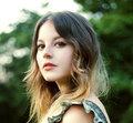 Lilah Rose image