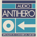 Audio Antihero image