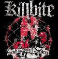 Killbite image