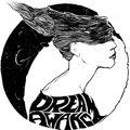 DreamAwake Records image