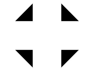 CPU logo slipmats main photo